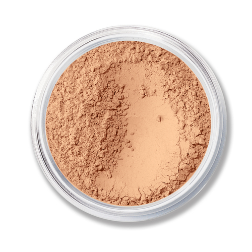 bareMinerals Original Foundation SPF 15 8g 11 Soft Medium