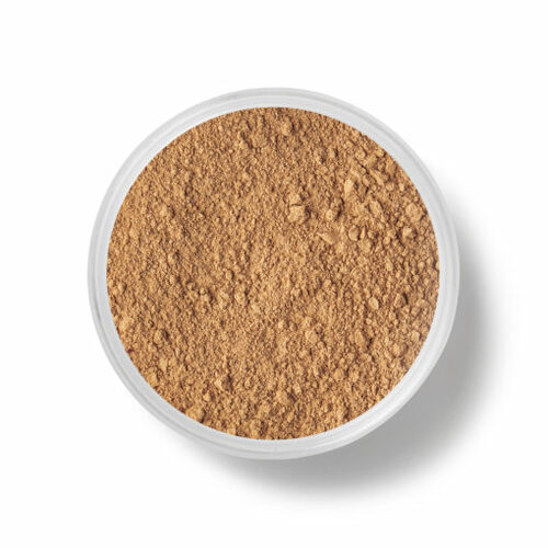 bareMinerals Original Foundation SPF 15 8g 18 Medium Tan