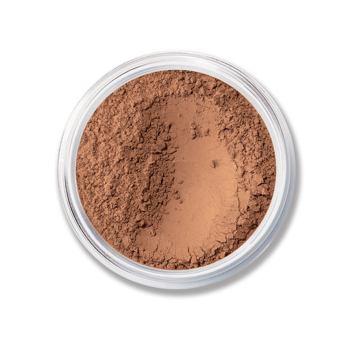 bareMinerals Original Foundation SPF 15 8g 19 Tan