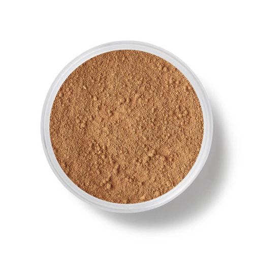 bareMinerals Original Foundation SPF 15 8g 20 Golden Tan