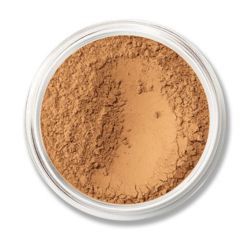 bareMinerals Original Foundation SPF 15 8g 22 Warm Tan