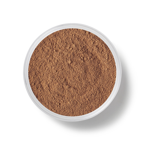 bareMinerals Original Foundation SPF 15 8g 26 Warm Dark
