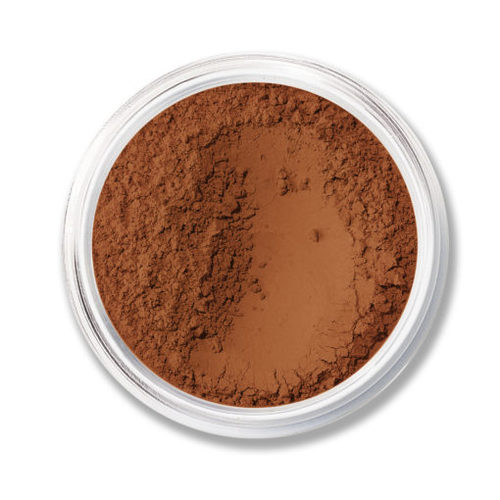 bareMinerals Original Foundation SPF 15 8g 27 Warm Deep