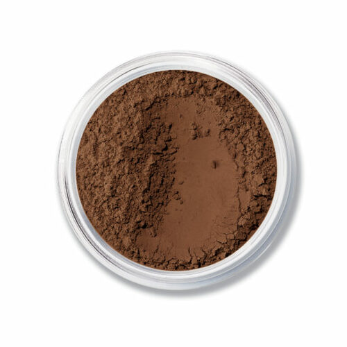 bareMinerals Original Foundation SPF 15 8g 30 Deepest Deep