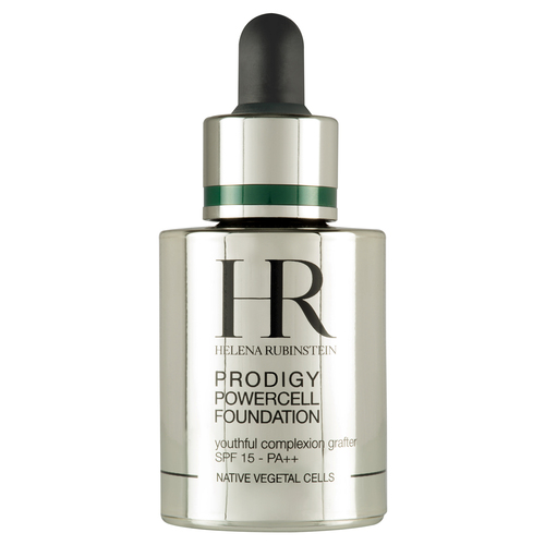 Helena Rubinstein Prodigy Powercell Foundation 024 30 ml
