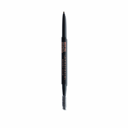 Anastasia Brow Wiz Medium Brown