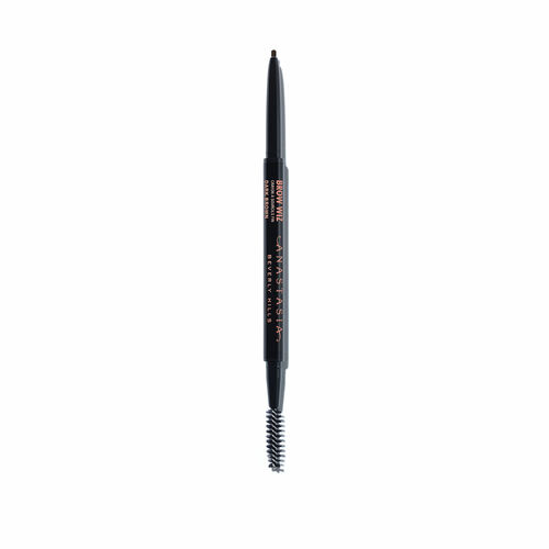 Anastasia Brow Wiz Dark Brown