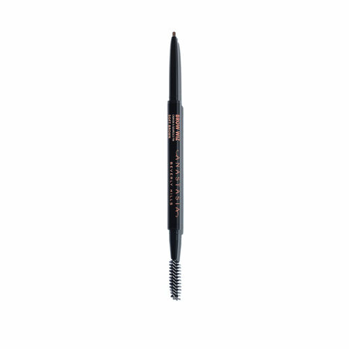Anastasia Brow Wiz Soft Brown