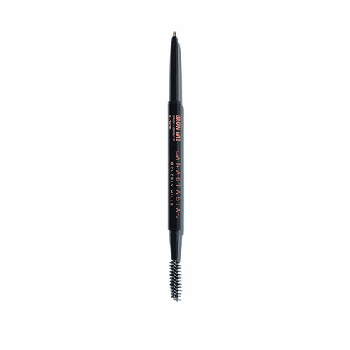 Anastasia Brow Wiz Blonde