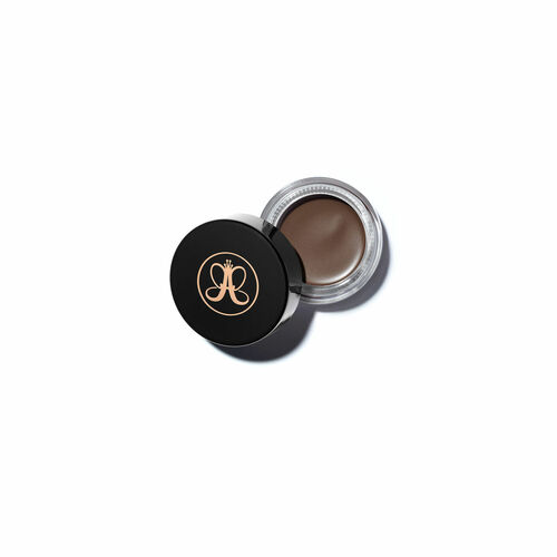 Anastasia Dip Brow Pomade 4g Soft Brown