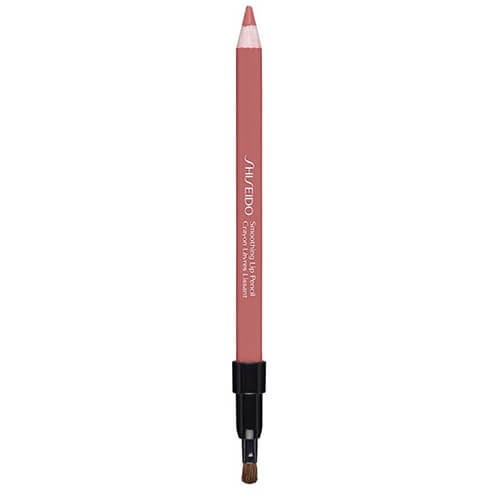 Shiseido Smoothing Lip Pencil Be701Hazel 12G