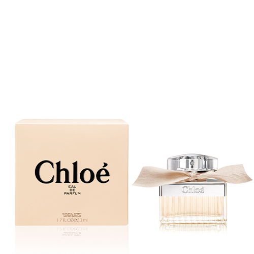 Chloe Signature EdP 30 ml