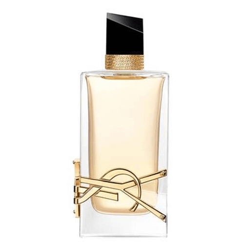 Yves Saint Laurent Libre EdP 90 ml
