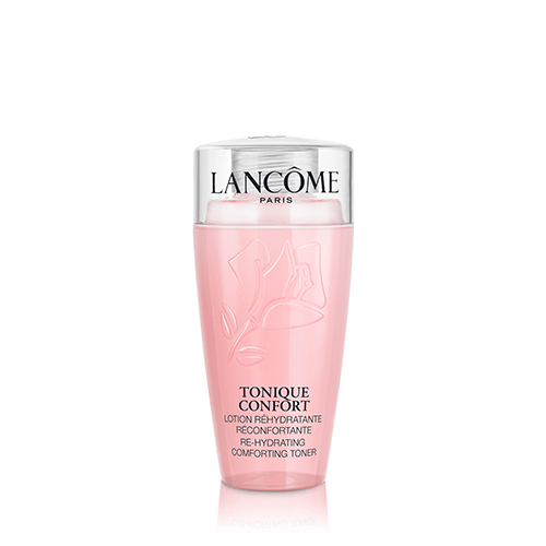 Lancome Tonique Confort Rehydrater 75 ml
