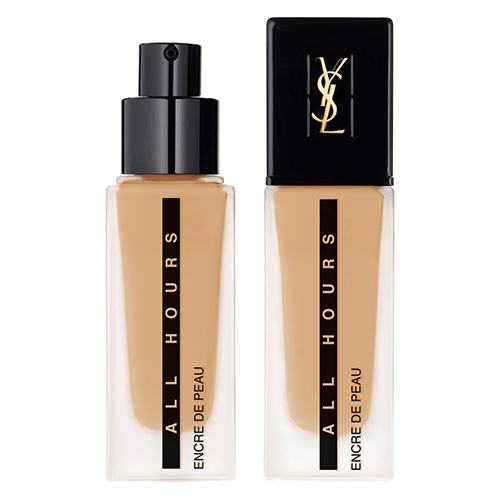 Yves Saint Laurent Encre De Peau All Hours Foundation Beige B25 25 ml