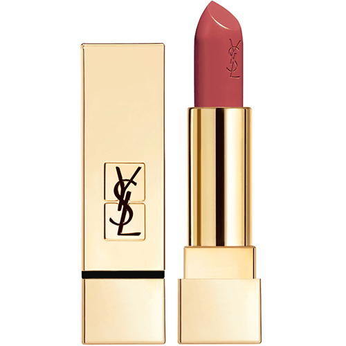 Yves Saint Laurent Rouge Pur Couture Lipstick Rosewood Supreme 92 3.8g