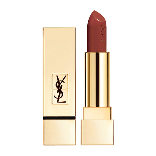 Yves Saint Laurent Rouge Pur Couture Lipstick 86 3.8g