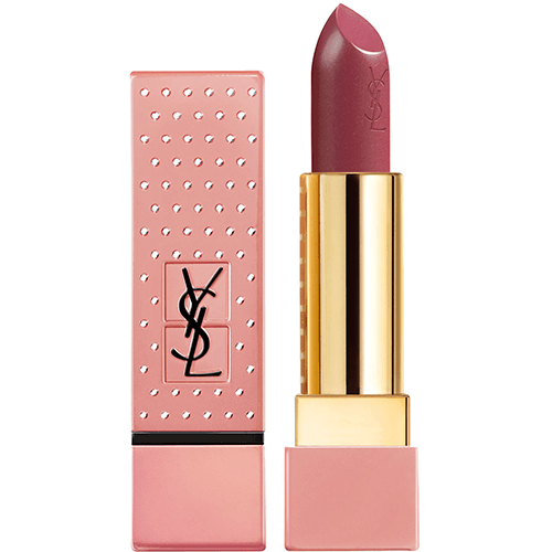 Yves Saint Laurent Rouge Pur Couture SPF 15 3.8g 9 Collector 2019 One Shot