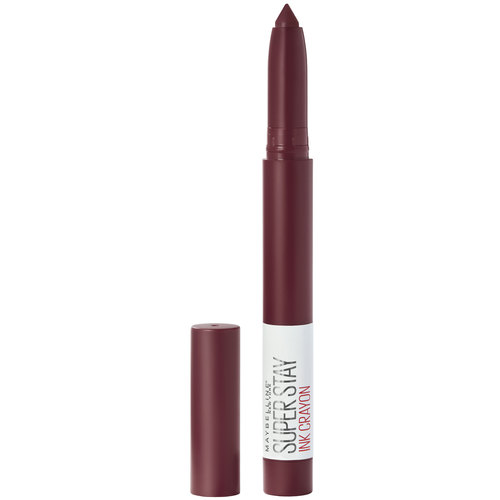 Maybelline Superstay Ink Crayon 1.5g 65 Settle for more