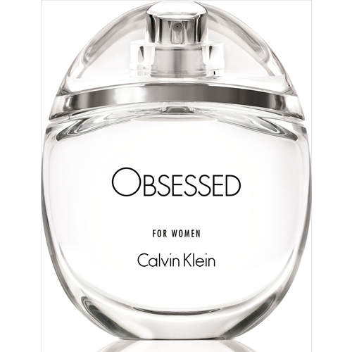 Calvin Klein Obsessed EdP 50 ml