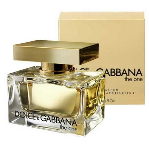 Dolce & Gabbana The One EdP 30 ml