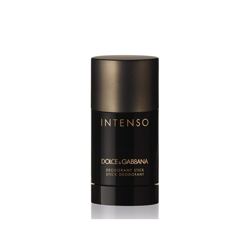 Dolce & Gabbana Pour Homme Intenso Deo Stick 75 ml