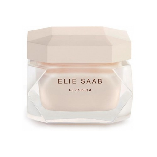 Elie Saab Le Parfum Body Cream 150 ml