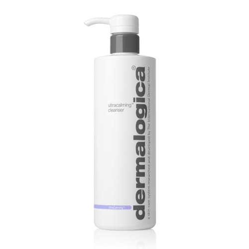 Dermalogica Ultracalming Cleanser 500 ml