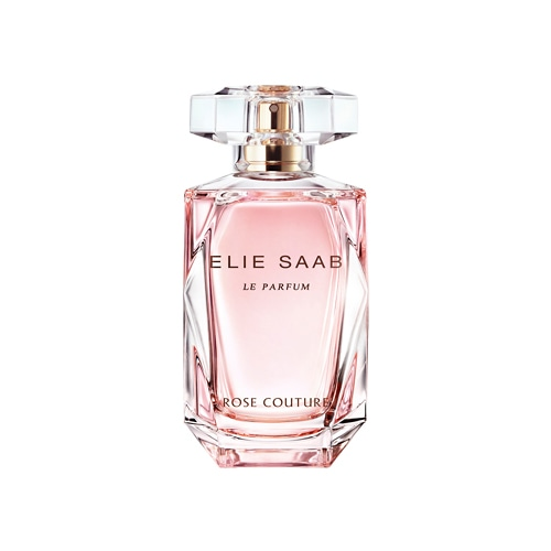 Elie Saab Rose Couture EdT 90Ml