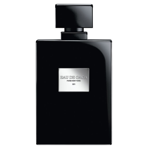 Lady Gaga Eau De Gaga EdP 30 ml