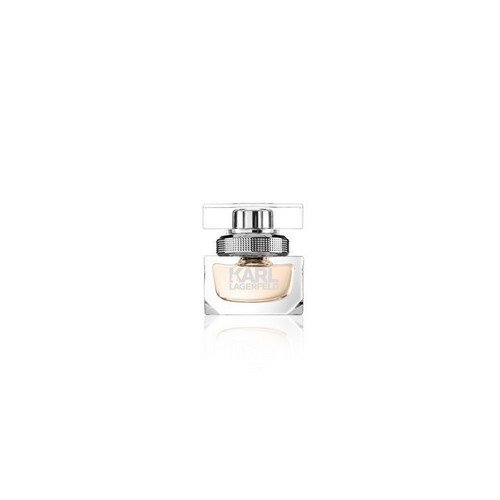 Karl Lagerfeld Women EdP 25 ml