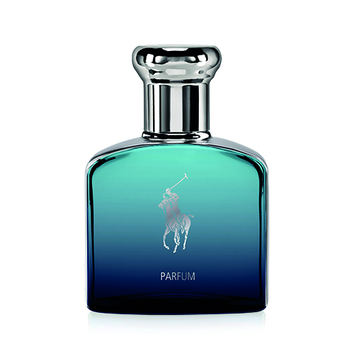 Ralph Lauren Polo Deep Blue EdP 40 ml