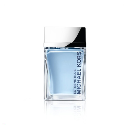 Michael Kors Extrem Men Blue 70 ml