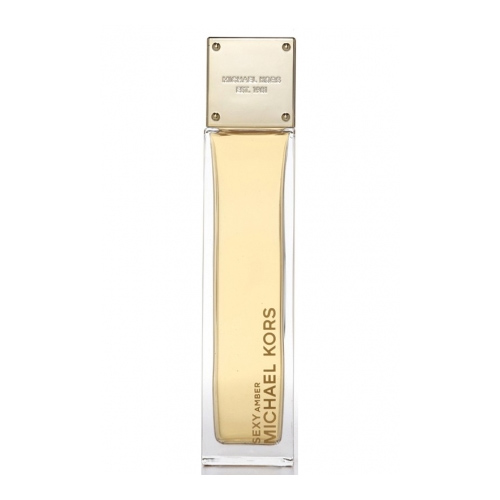 Michael Kors Sexy Amber EdP Spray 30 ml