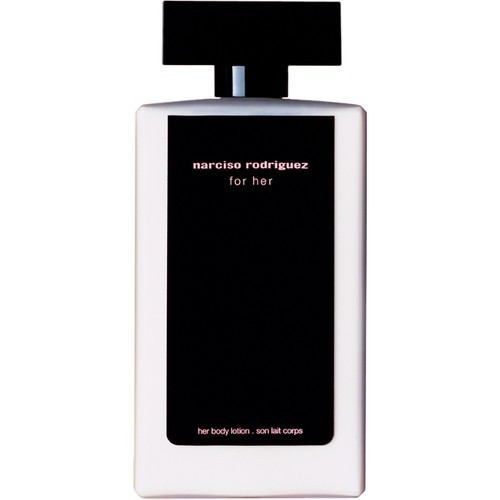 Narciso Rodriguez Her Body Lotion 200 ml