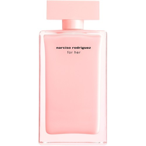 Narciso Rodriguez Her EdP 100 ml