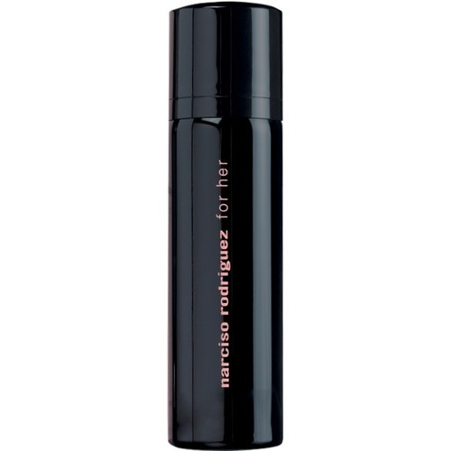 Narciso Rodriguez Her Deo (Natural Spray) 100 ml