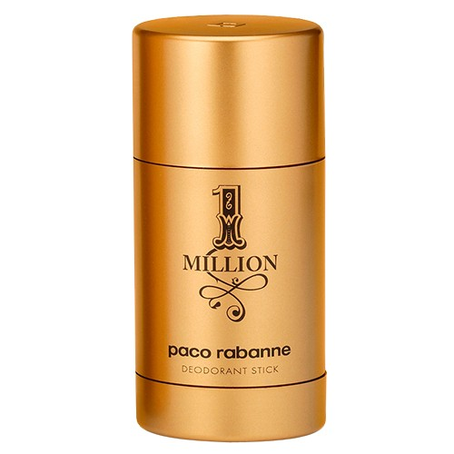 Paco Rabanne One Million Deo Stick 75 ml