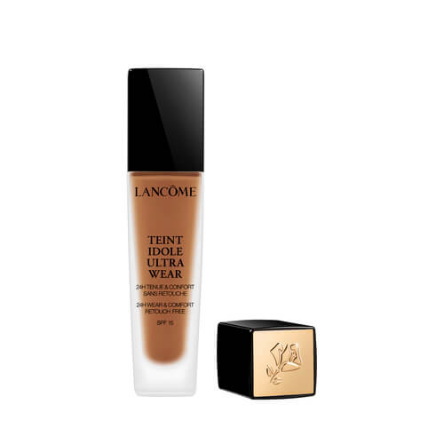 Lancome Teint Idole Ultra Wear Foundation Pecan 10.3 30 ml