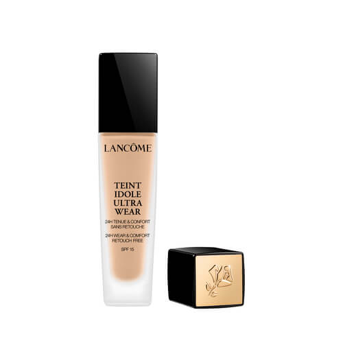 Lancome Teint Idole Ultra Wear Foundation Beige Ocre 006 30 ml