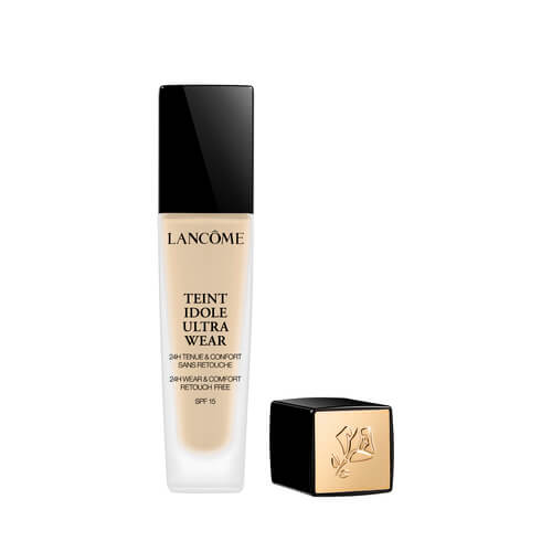 Lancome Teint Idole Ultra Wear Foundation Beige Ecru 010.1 30 ml