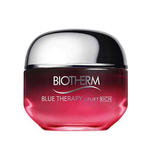 Biotherm Blue Therapy Red Algea Uplift Rich 50 ml