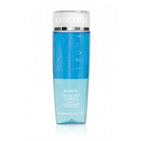 Lancome Bi-Facil Lotion Instant Cleanser 200 ml
