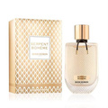 Boucheron Serpent Boheme EdP 90 ml