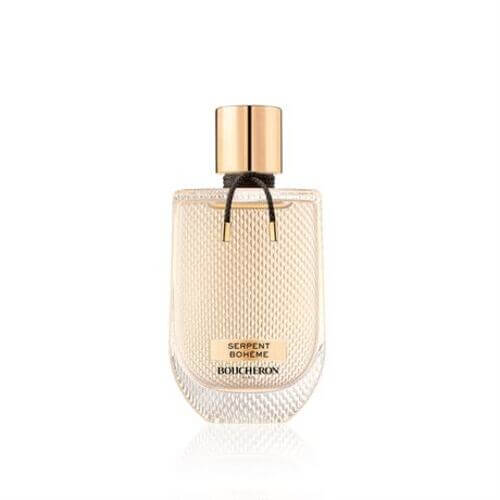 Boucheron Serpent Boheme EdP