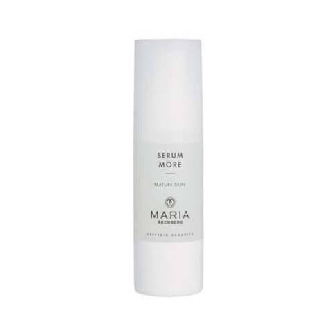 Maria Åkerberg Serum More 30 ml