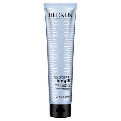 Redken Extreme Length Leave In 150 ml