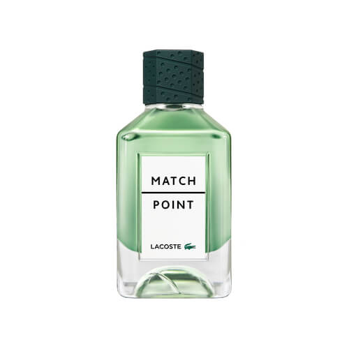 Lacoste Match Point EdT 100 ml