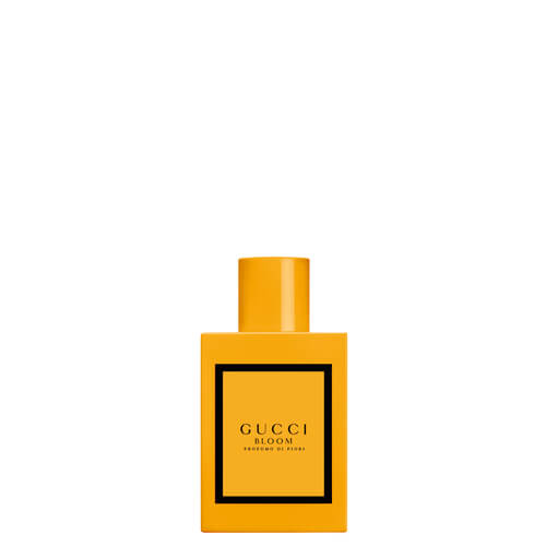 Gucci Bloom Profumo EdP 50 ml