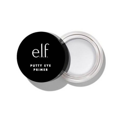 Elf Putty Eye Primer 5.3g